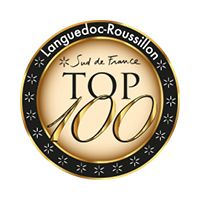 Top 100 Languedoc Roussillon - Sud de France